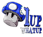 logo whatup logo.png