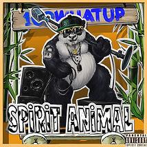 Spirit Animal Art.JPG