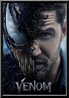 quadro-filme-venom-inimigo-homem-aranha-