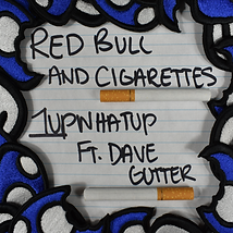 Red Bull and Cigarettes track art.png