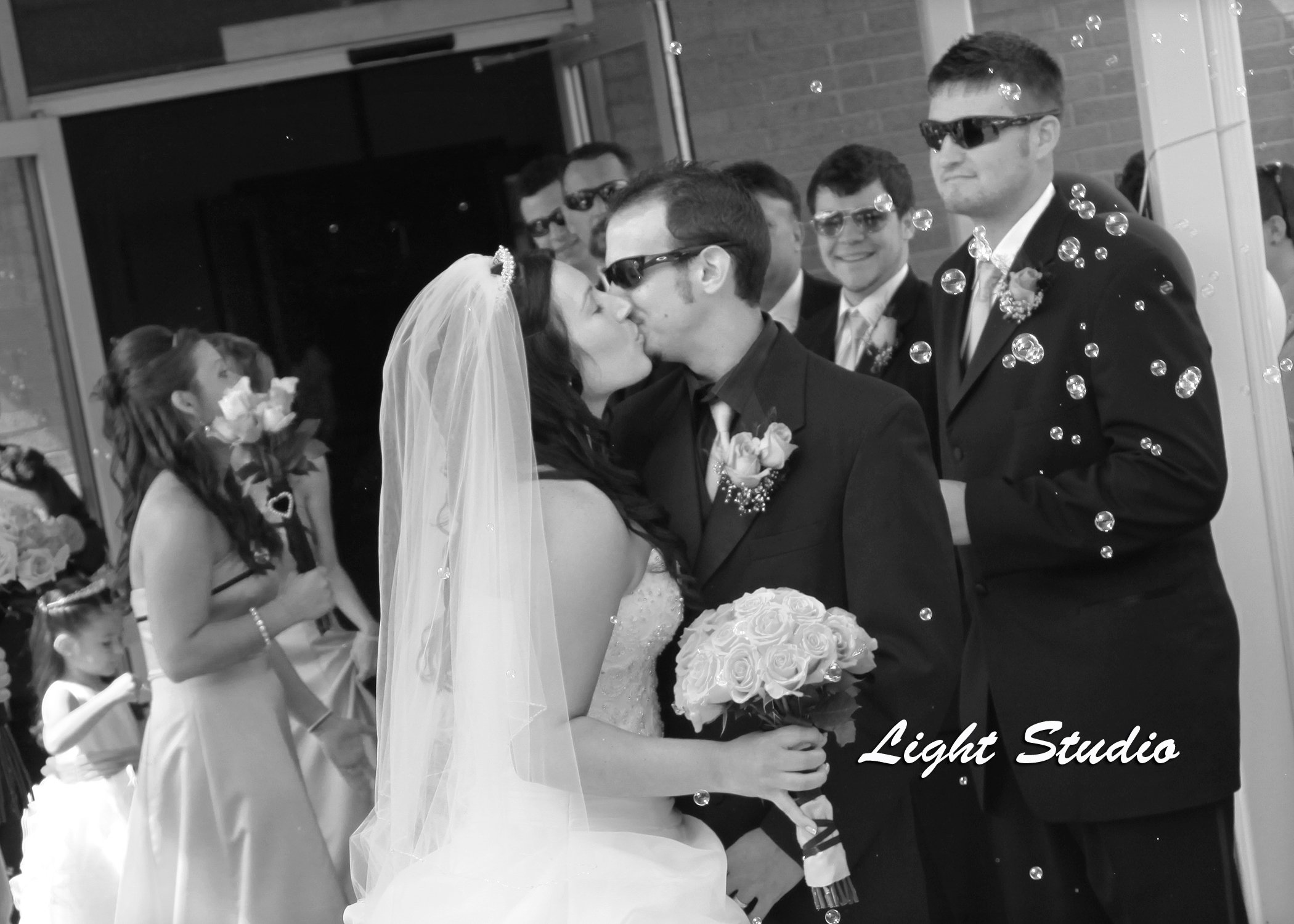 Simniskis Dresch Wedding 260-5x7