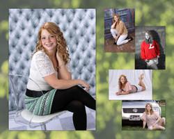 Collage-1-16x20.jpg