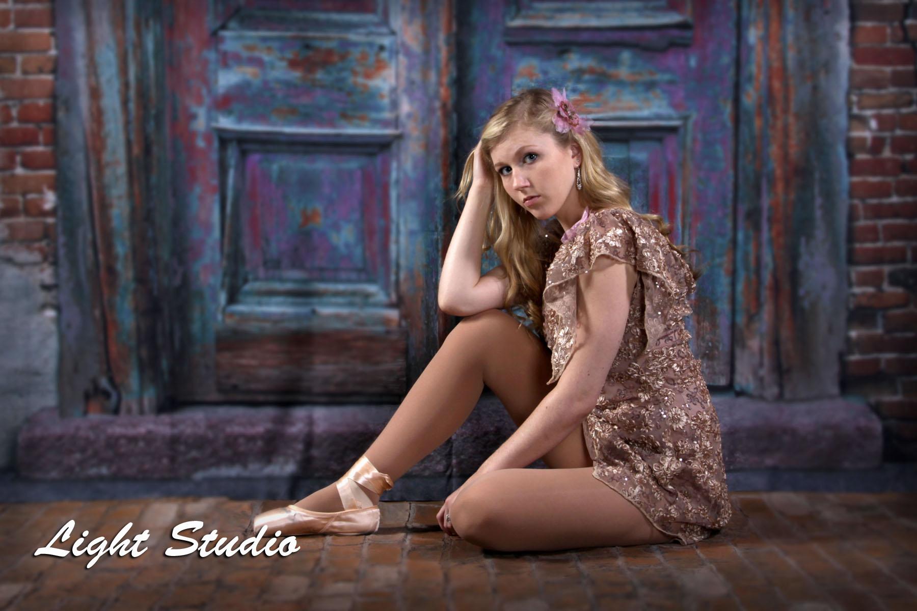 Sheffy L 084