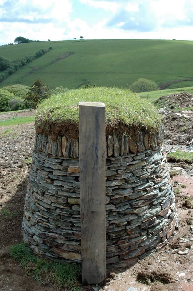 Wall end, Exmoor.jpg