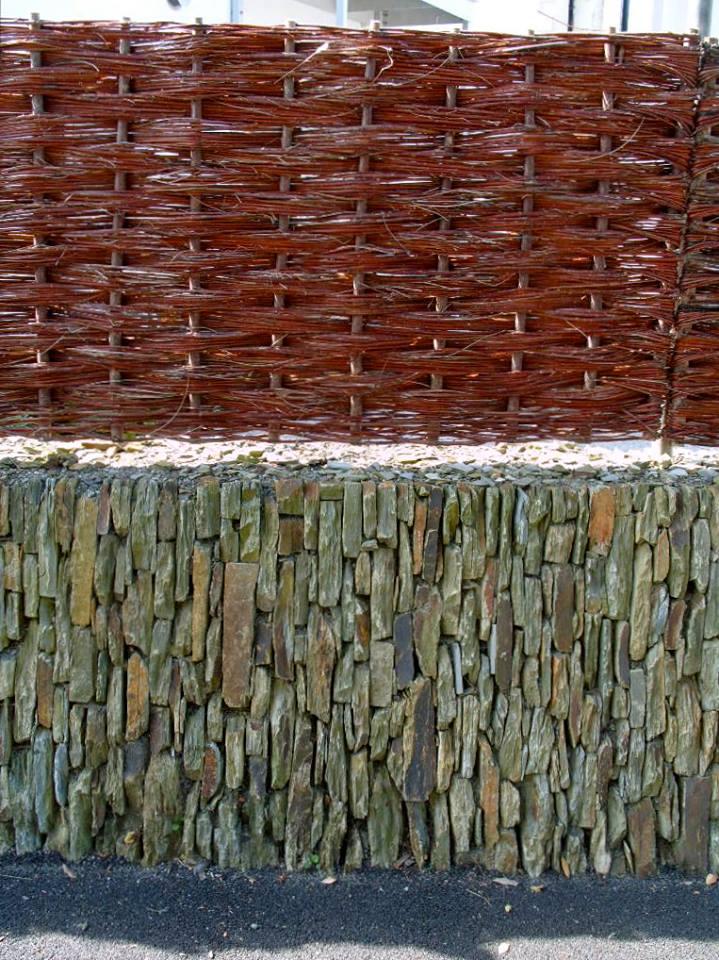 Ditch stone walling.jpg