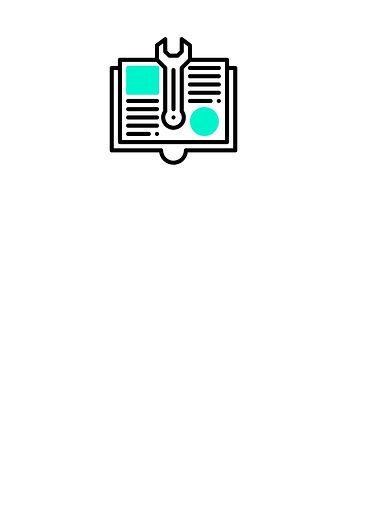 Design sem nome-2.jpg