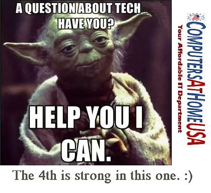 TechQuestions_Yoda4th.jpg