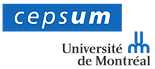 320px-CEPSUM_(Logo).png