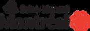 1200px-Logo_Mtl_Saint-Léonard.svg.png