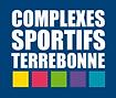 les-complexes-sportifs-terrebonne-logo.p