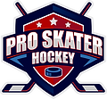 École de hockey Pro Skater