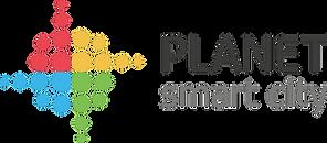 PlanetSmartCity_Logo-RGB.png