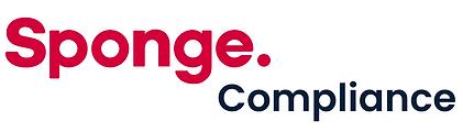 Sponge.Compliance.PNG