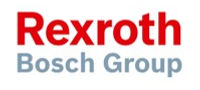 Rexroth.jpg