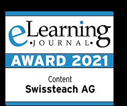 eLJ_AWARD2021_Content_Swissteach.png