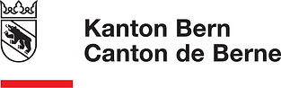 logo-kanton-bern-w775.jpg