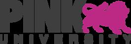 Pink_University.png