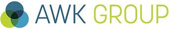 SWT_Kunden_Logo_AWK.jpg