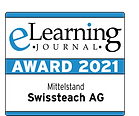 eLJ_AWARD2021_Mittelstand_Swissteach.png