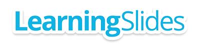 Learning Slides.png