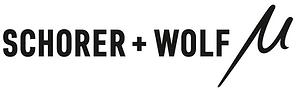Schorer+Wolf.png