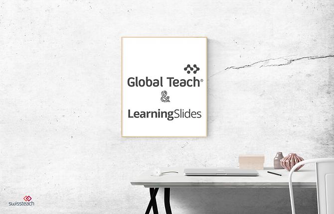 LearningSlides_GlobalTeach_210709.png