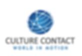 CultureContact.PNG