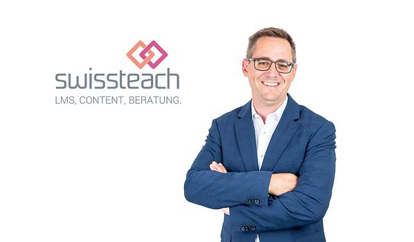 Swissteach_MartinBuerki_CEO.PNG