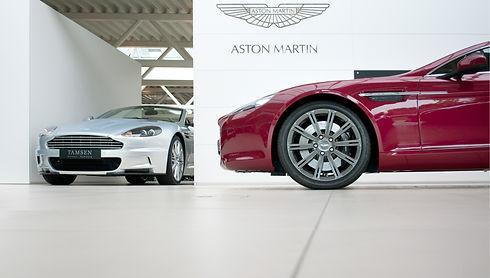 Aston-Martin-Tamsen_0003.jpg