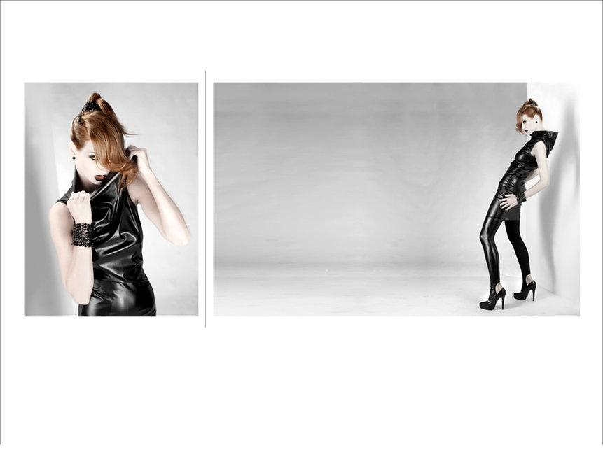 Portfolio_fashion-1-9.jpg