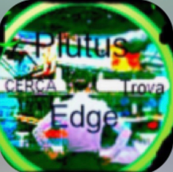 IMG-6536_edited.jpg