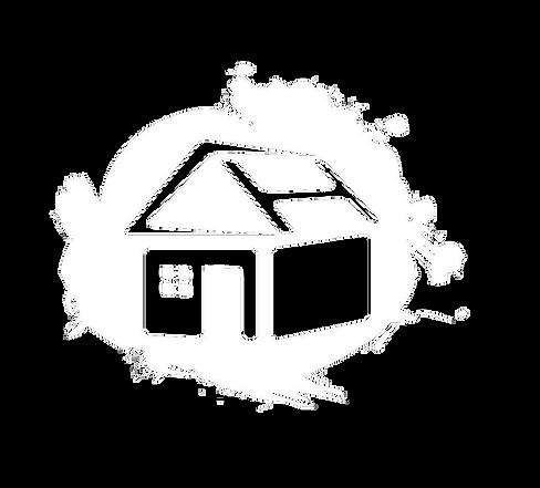 CH Logo WHITE.png