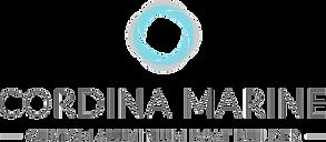 Cordina-Marine-logo.png