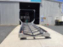 DPAW Rail cart.jpg
