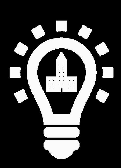 Enterprise Facebook Icon II_edited_edite
