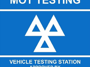 Cutting the real cost of an MOT