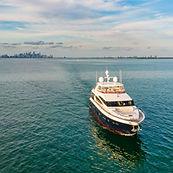 Yacht-(28-of-46).jpg