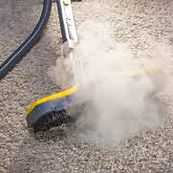 Carpet_Steam_Cleaning_Services.jpg