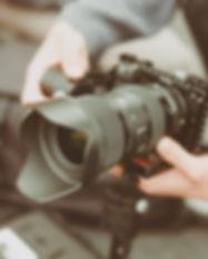 camera-camera-equipment-camera-lens-1097