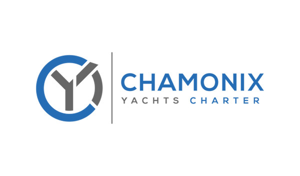 chxcharter_logo.png