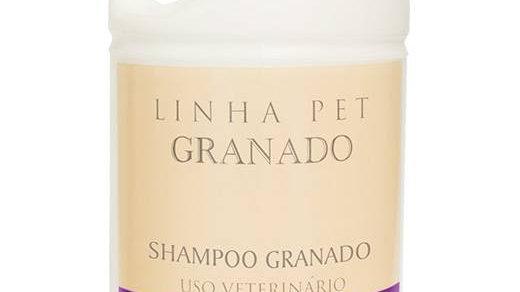 Shampoo Pet 5L - Granado