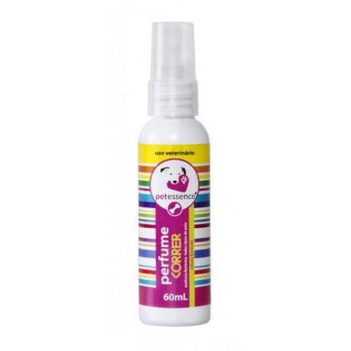 Perfume Correr 60ml - Pet Essence