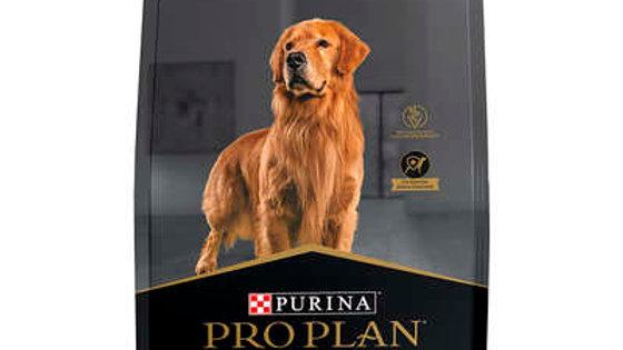 Ração Cães Adultos Raças Médias 2,5kg - Proplan