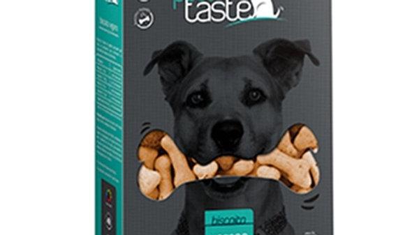 Biscoito Vegano Cães 150g - The Pets Taste