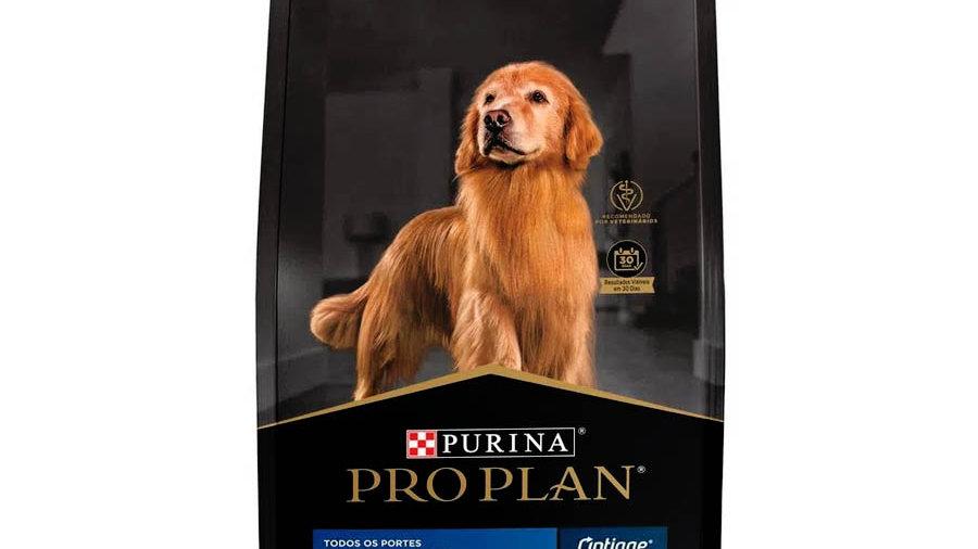 Ração Cães Adulto Active Minds 7,5kg - Proplan