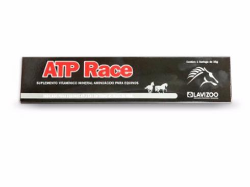 Lavizoo ATP Race 35gr