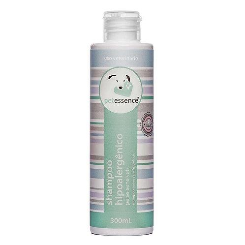 Shampoo Hipoalergênico 300ml