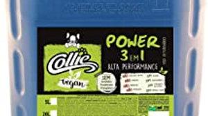 Shampoo Vegan  3x1 Power 20L - Collie