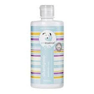 Shampoo Pedindo Colo 500ml - Pet Essence