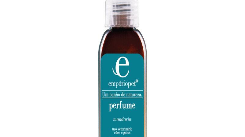 Perfume Mandarin 60ml - Empório Pet